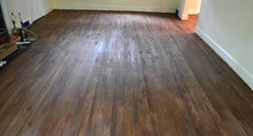 Floor Transitions Uneven Floors Salmaun