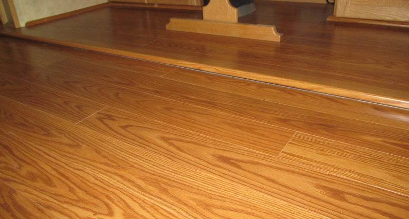 Flooring Finishes Dave Furniture