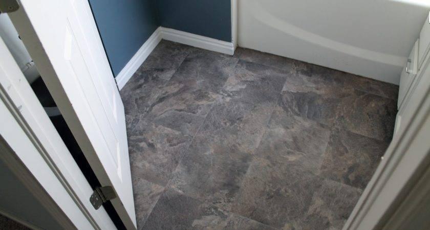 Flooring Groutable Vinyl Tile Lowes Linoleum