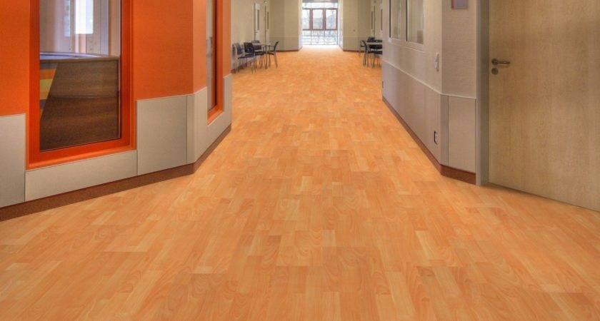 Flooring Ideas Commercial Laminate