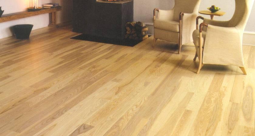 Flooring Living Room Floor Done Twentysixfiftyeight Vinyl