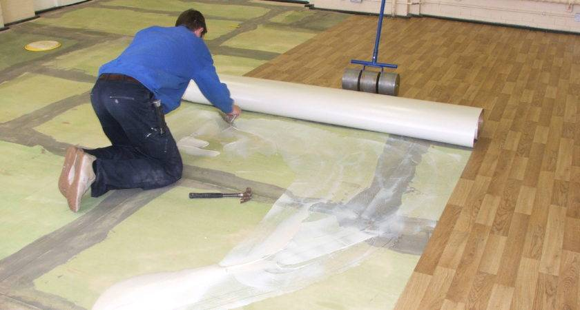Flooring Menards Vinyl Home