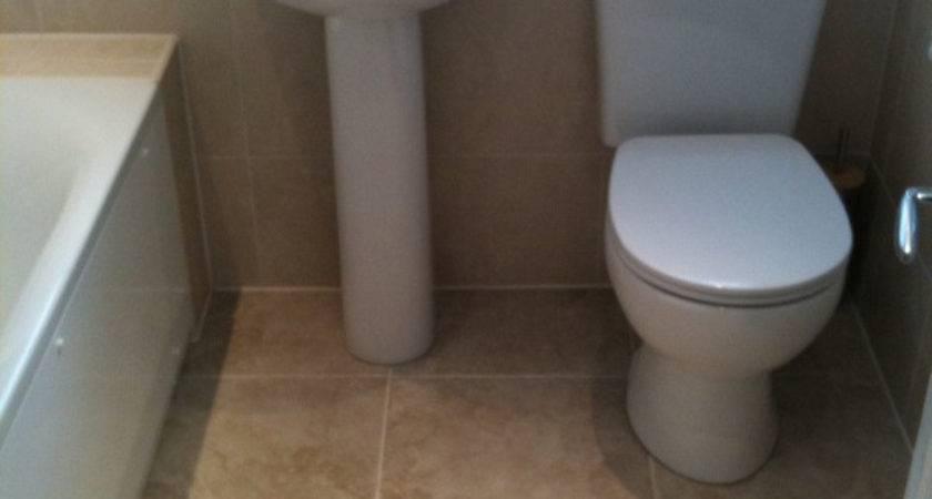 Flooring Options Bathroom Wood Floors