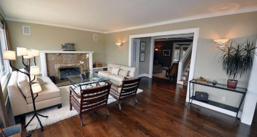 Flooring Options Living Room Pros Cons