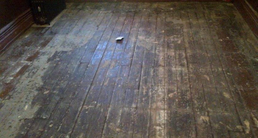 Flooring Options Uneven Floors Gurus Floor
