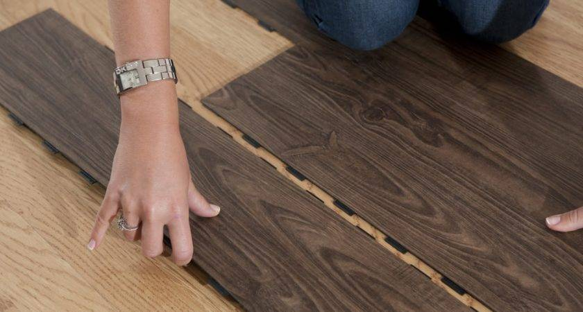 Flooring Supplier Installation Guide