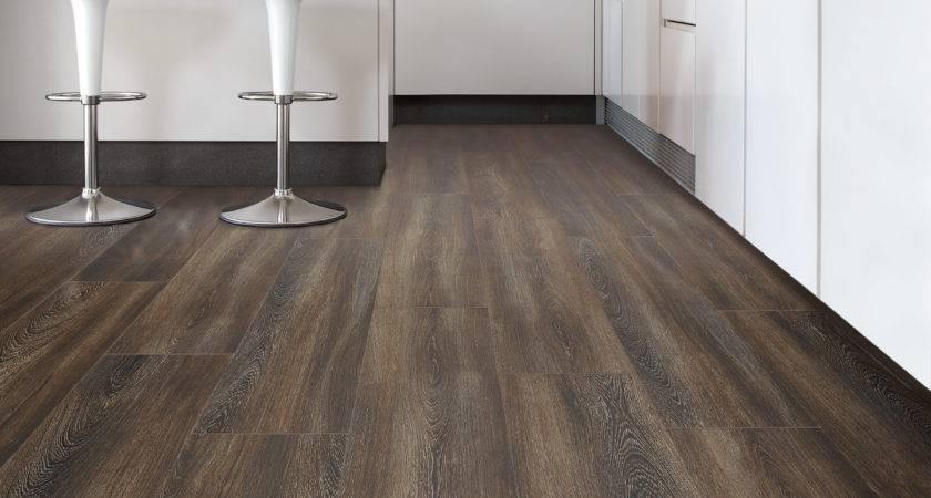 Floorworld Signature Vinyl Flooring Type Plank