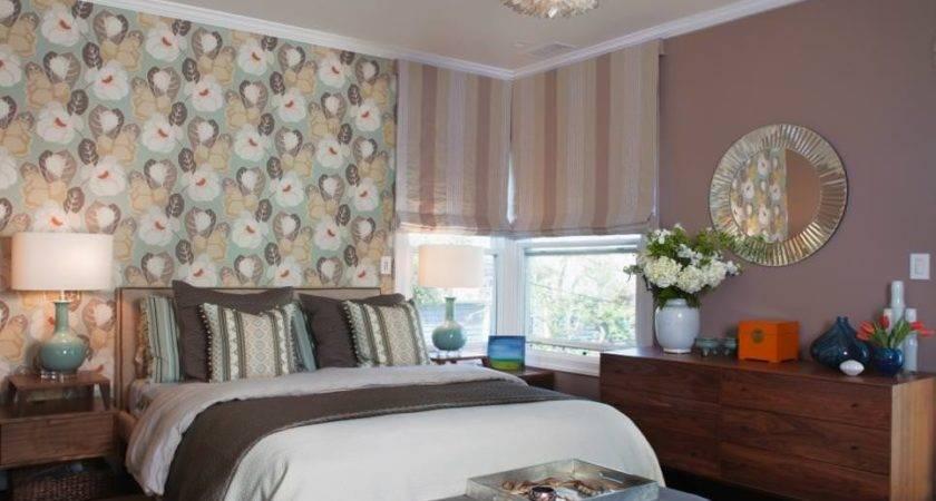 Floral Designs Decor Ideas Design Trends