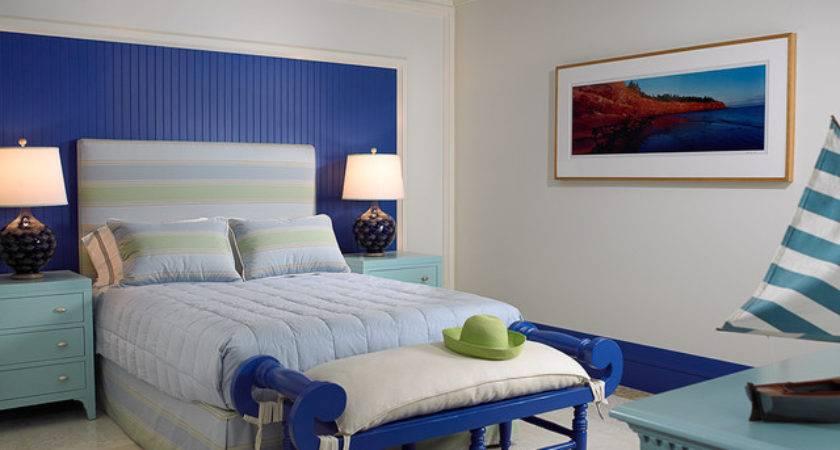 Florida Beachfront Residence Vero Beach Usa Tropical
