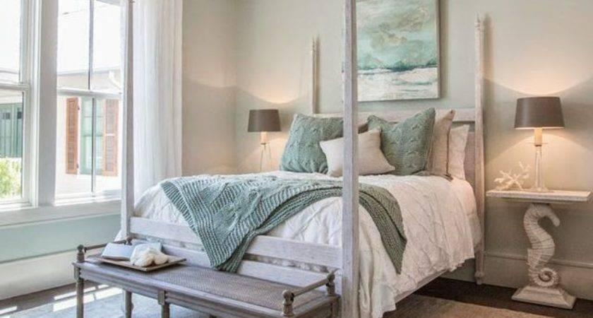 Florida Condo Bedroom Best Ideas Luxury