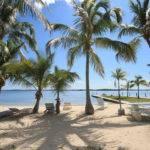 Florida Keys Real Estate Conchquistador Just Closed