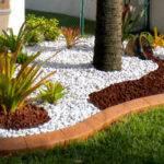 Florida Landscape Design Eileen Designs