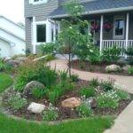 Florida Landscaping Ideas Front House