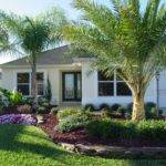 Florida Landscaping Ideas Rons Inc