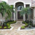 Florida Landscaping Ideas South Landscape Design
