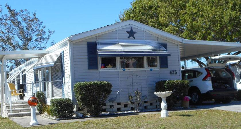 Florida Mobile Home Parks Sale Autos Post
