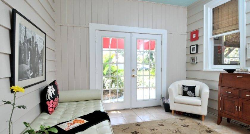 Florida Room Designs Decorations Homesfeed