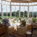 Florida Room Furniture Ideas Pleasing Home Decor Sun