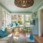 Florida Room Ideas Remodel Decor