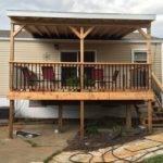 Florissant Deck Roof Decks More