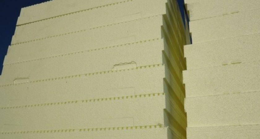 Foam Board Insulation Doityourself