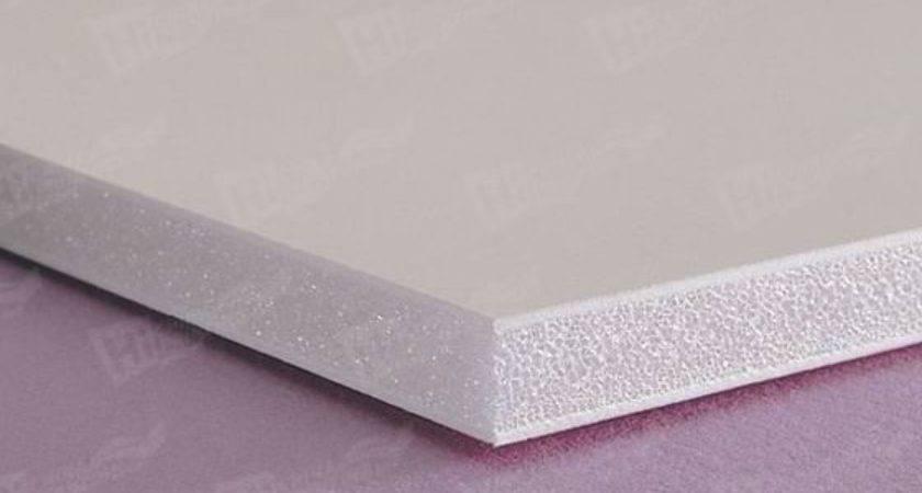 Foam Board Printing Cheap