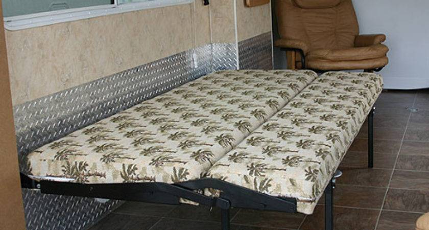 Folding Bed Beds Promotion