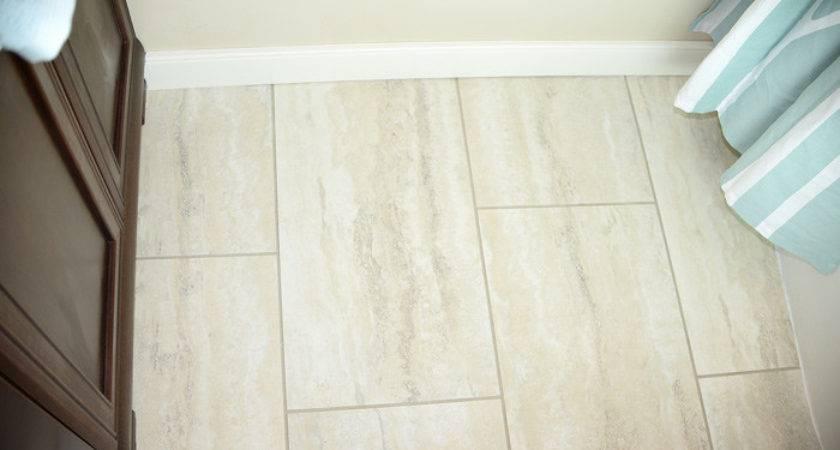 Follow Flip Bathroom Before After Living Rich
