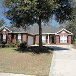 Foreclosure Mobile Alabama Cavareno Home