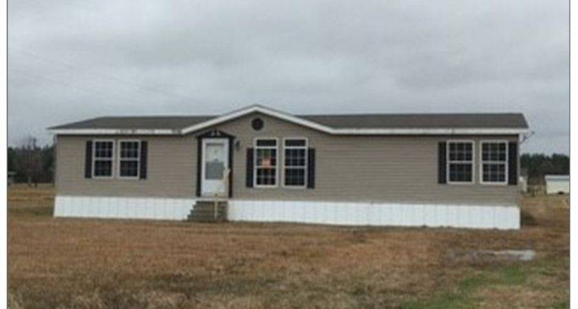 Foreclosure Mobile Homes Fresh Foreclosed