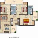 Foremost Homes Floor Plans Flooring Ideas Inspiration