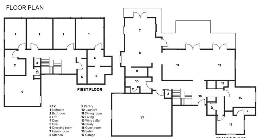 Foremost Homes Floor Plans Modular Home Builder