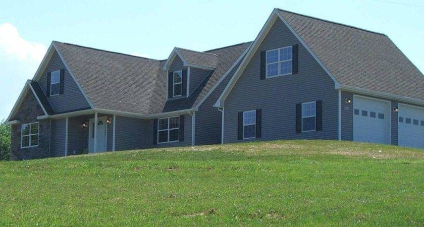 Foremost Homes Price List Ipefi