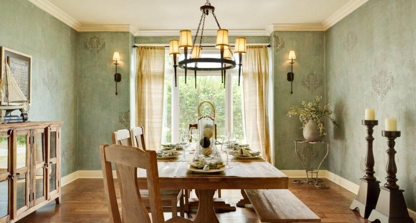 Formal Wooden Bench Designs Home Decor Clipgoo