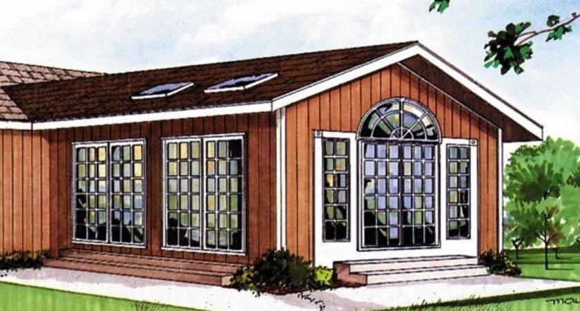 Four Season Porches Porch Sun Sunrooms