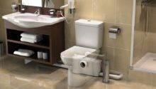 Four Tricks Add Bathroom Anywhere Your Home
