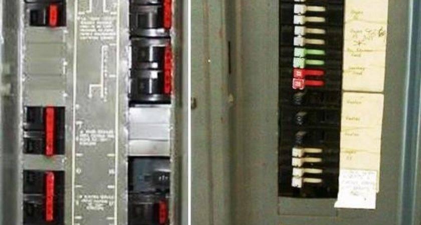 Fpe Fuse Box Wiring Diagram Odicis