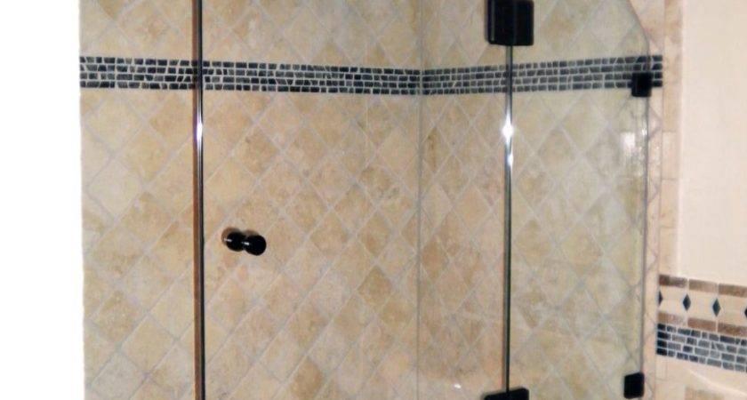 Frameless Shower Doors Dallas Epic Home Furniture