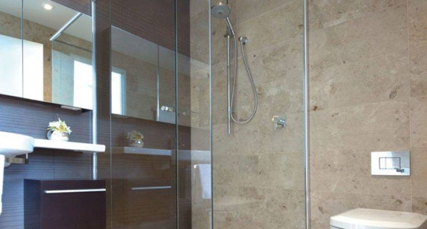 Frameless Shower Screen Screens