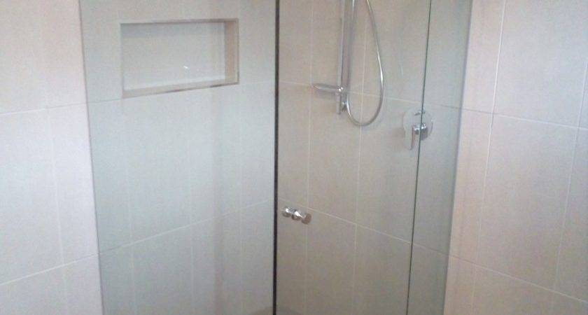 Frameless Shower Screens East Coast Showerscreens