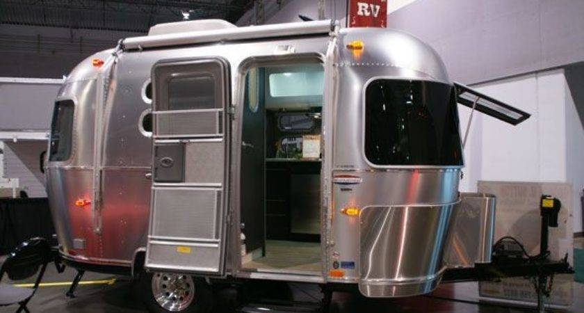 Freakin Cute Camping Pinterest Airstream