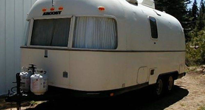 Fred Airstream Archives Viewrvs Argosy