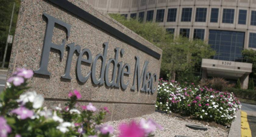 Freddie Mac Stonegate Realtystonegate Realty