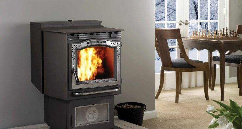 Freestanding Gas Fireplaces Sale Kvriver