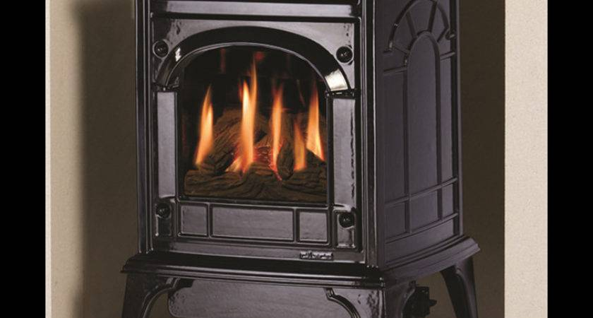 Freestanding Vent Gas Fireplaces Kvriver