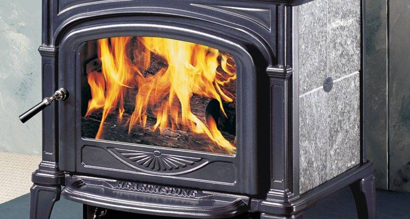 Freestanding Wood Stoves High Country Fireplaces