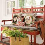 French Country Decorating Ideas Blog Decobizz