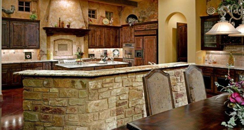 French Country Kitchen Decorating Ideas Acadian House Plans