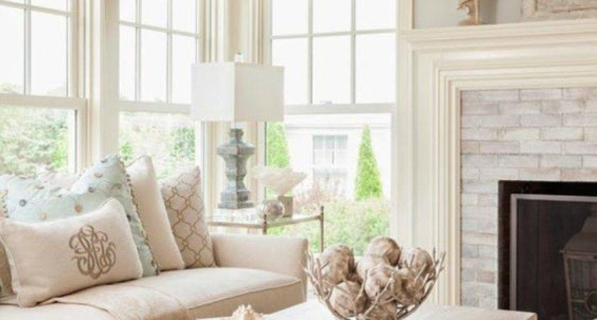 French Country Living Room Cor Ideas Shelterness
