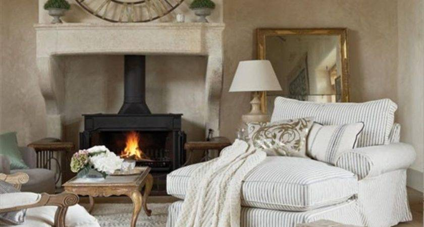 French Country Paint Colors Living Room Our